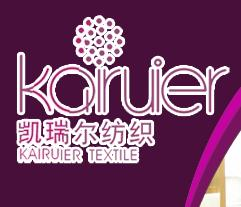 Jiaxing Kairuier Textile Co.,Ltd logo