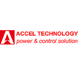 ZheJiang Accel Technology Co., LTD logo