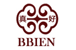 shenzhen bbien technology co.,ltd logo