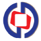 Xiangtan Zhongwei Heavy Industry Co., Ltd. logo