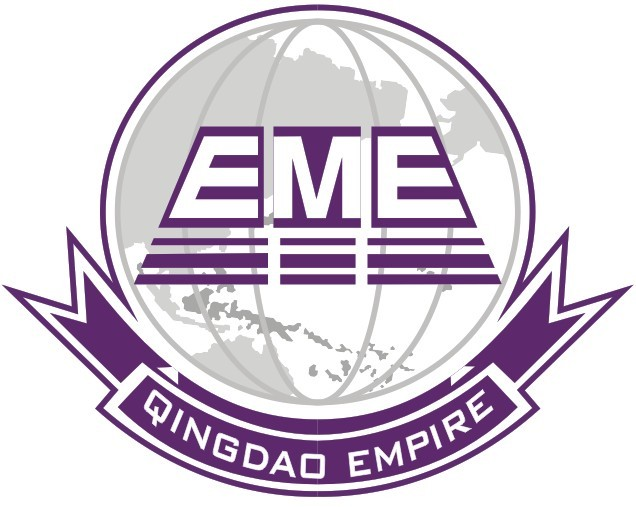 Qingdao Empire  Machinery Co.,Ltd logo