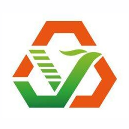 Pinghu Sinotex Yijia Co.,LTD logo