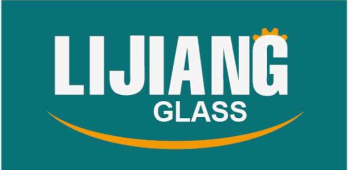 Jinan Lijiang Automation Equipment co.,ltd logo