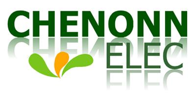 CHENONN Electronic Limited logo