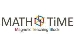 MATHTIME Co., Ltd. logo