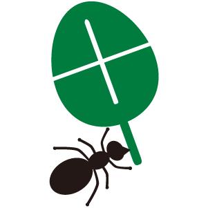 Ant Promo Limited logo