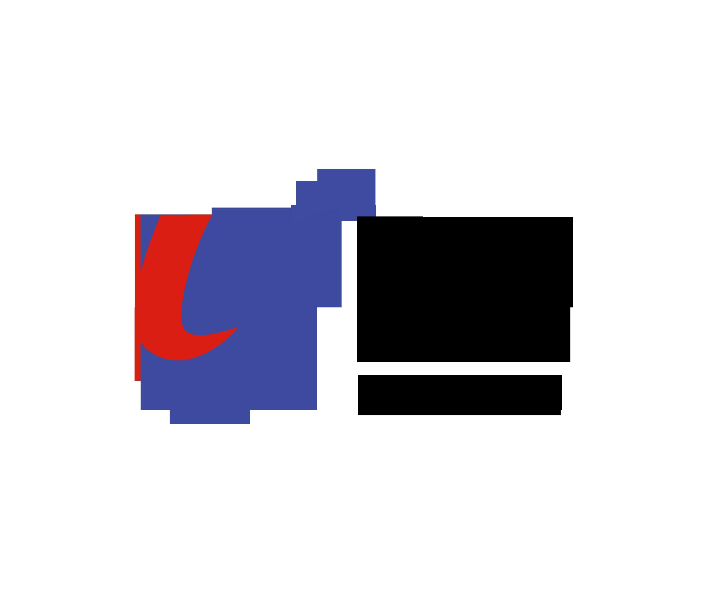 Shenzhen Lijing technology Co.,Ltd logo