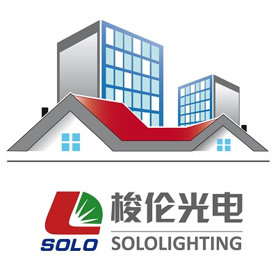 Sololighting Technology Co., Ltd logo