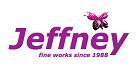 Xiamen Jeffney Houseware Co., Ltd. logo