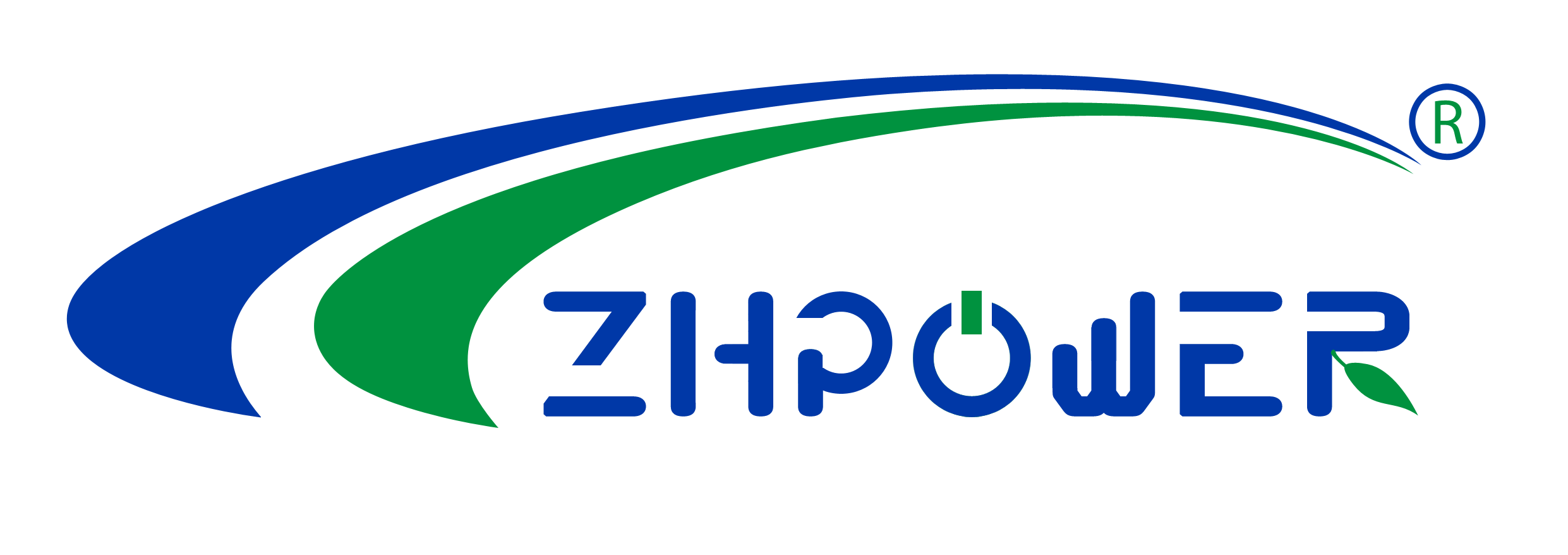 ShenZhenShi ZhenHuan Electronic Co., Ltd. logo