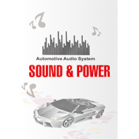 Sound & Power Technology Industry Limited logo