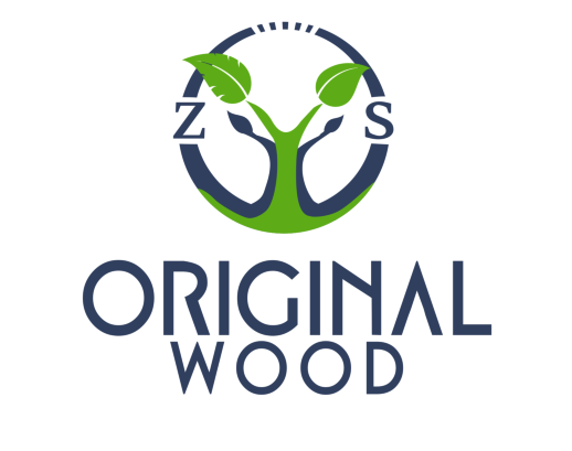 Original Wood (Xiamen) Trade Co., Ltd logo
