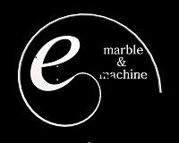 Mor Enerji  ltd logo