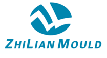 Huangyan Zhilian Mould & Plastic Co., Ltd. logo