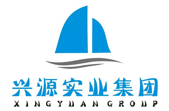Xinji City Dingyuan Impex Co,.ltd logo