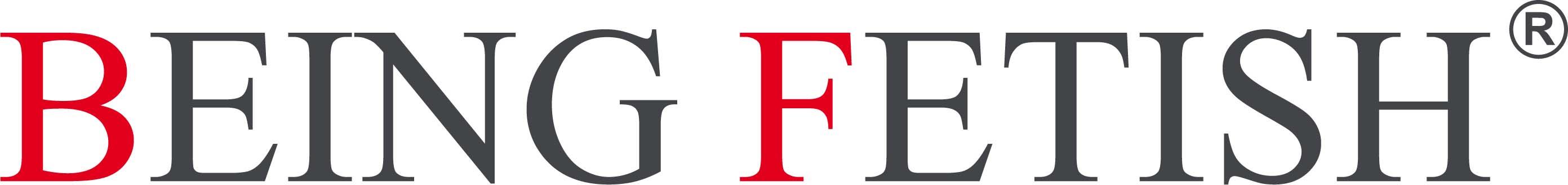 BEING FETISH LTD logo