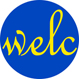 Welcrew Group Ltd. logo
