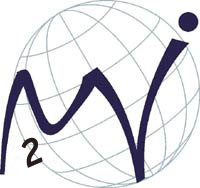 M2source logo