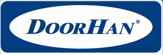 DoorHan Group logo