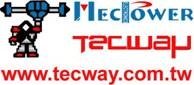 Tecway Development Co., Ltd. logo