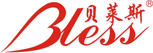 Bless Health Industry International Group Co.,Ltd logo