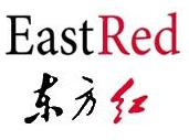 Shenzhen Eastred Industrial LTD logo