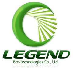 Dongguan Legend Eco-technology Co., Ltd. logo