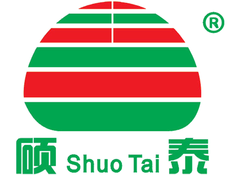 Jiangmen Pengjiang Shuotai Electric Co.,Ltd logo