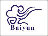 MAS Baiyun Environment Protection Equipment Co., Ltd logo