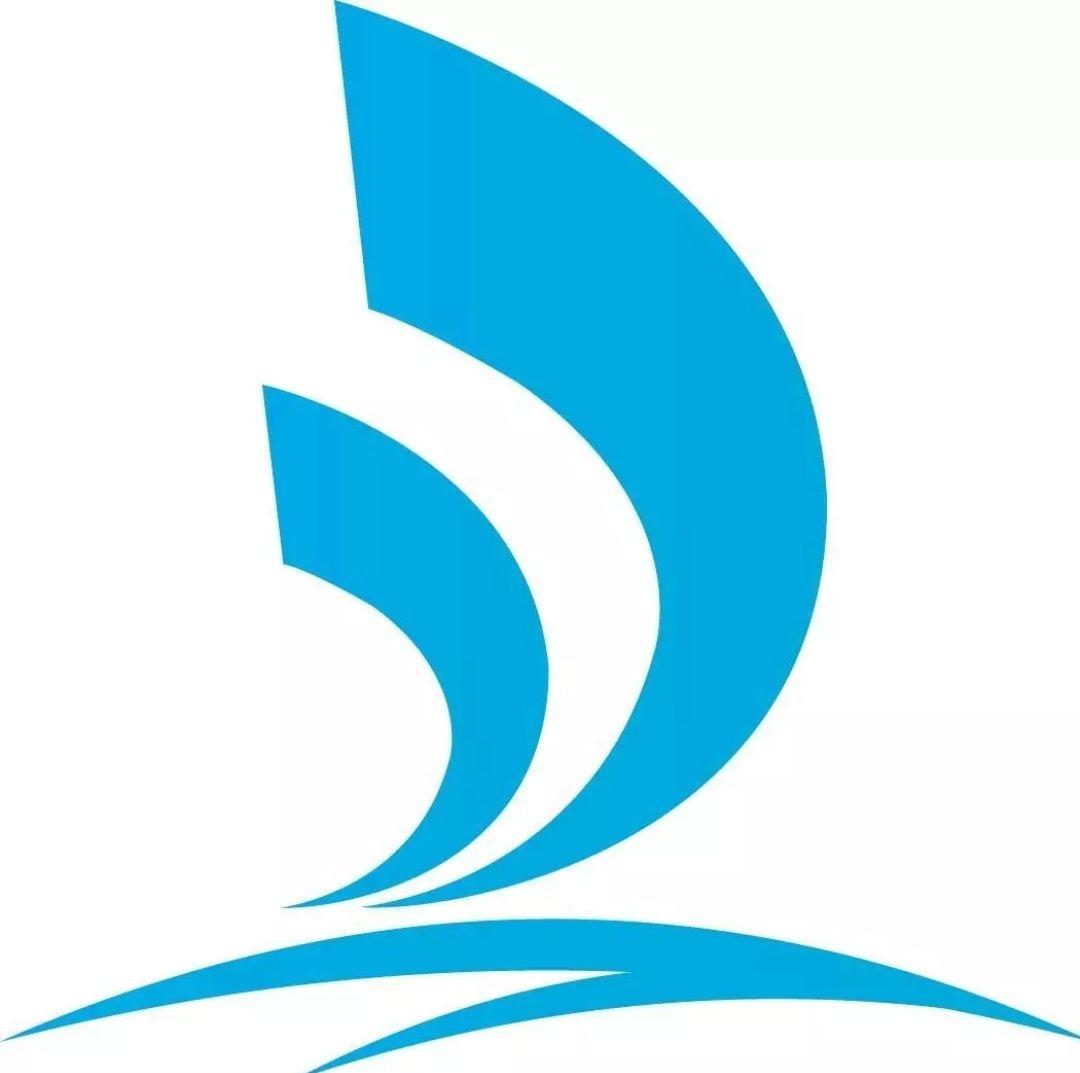 New Sign Co.,Ltd logo