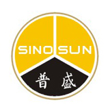 Henan Sinosun Group Co.,Ltd. logo