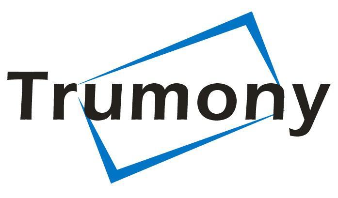 Trumony Aluminum Limited logo