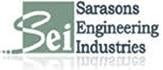 Sarasons Engineering Industries logo