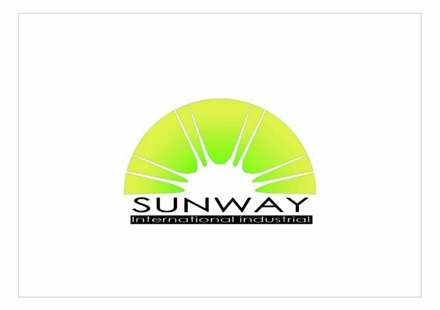 Nanjing Jiayi Sunway Chemical Co.,Ltd logo