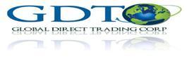 Global Direct Trading Corp logo