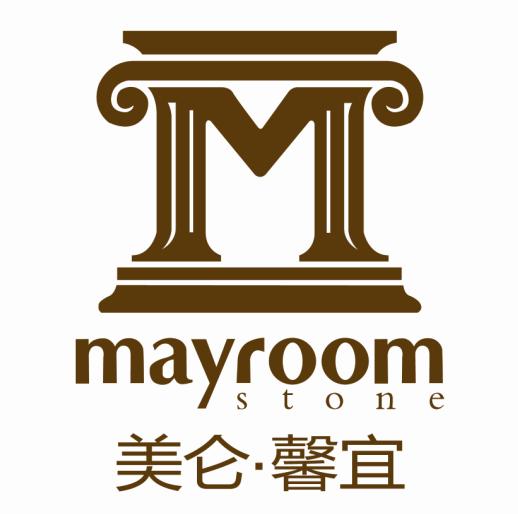 Xiamen Xingyi Trade Co., Ltd logo