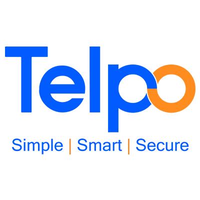 Telepower Communication Co., Ltd. logo