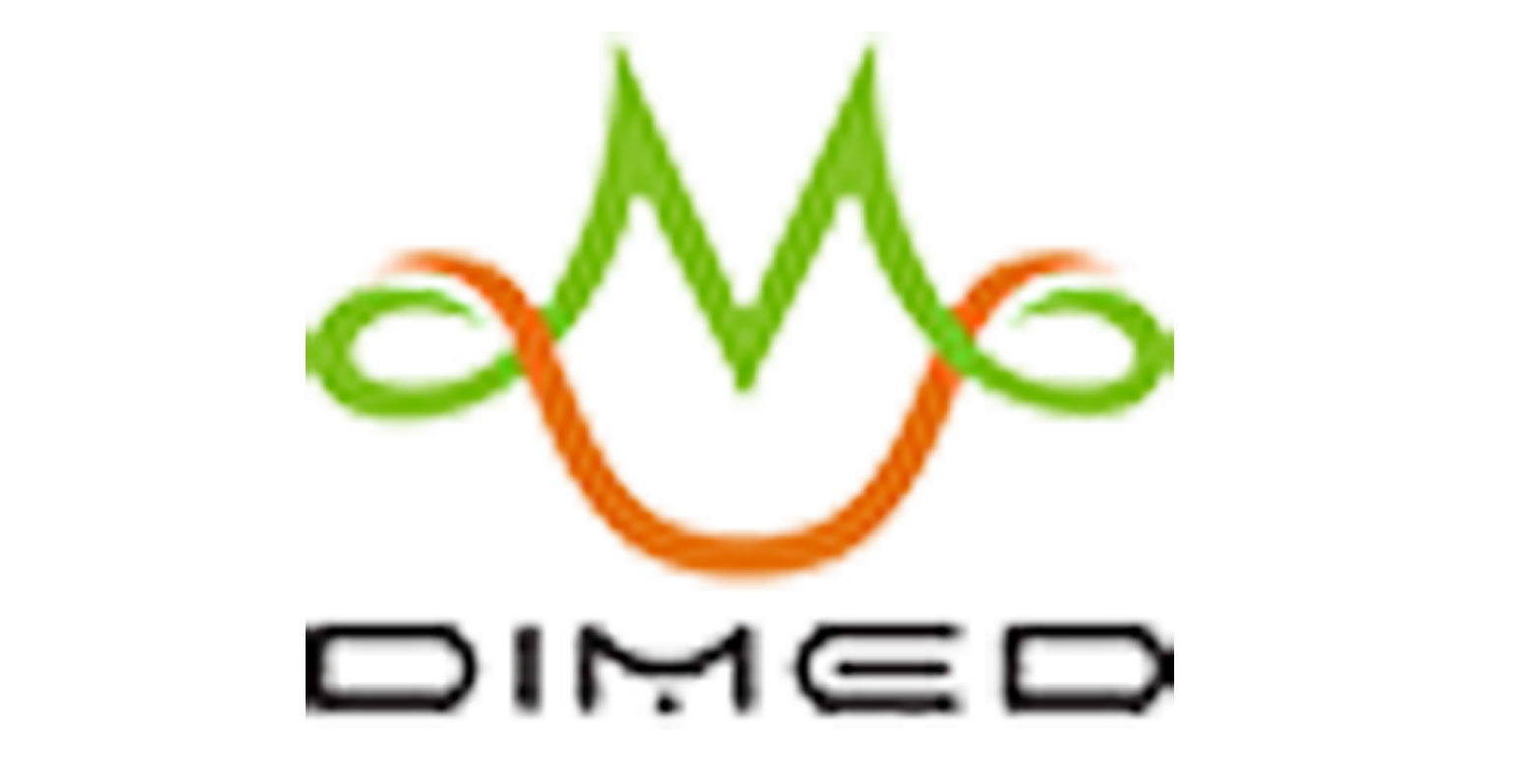 Wuhan Dimedlaser Technology Co.,Ltd logo