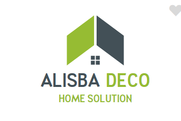 shenyang alisba decorative materials co.,ltd logo