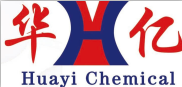 Lioaning Huayi Chemical Industry&Commerce CO.,LTD logo
