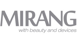 Mirang Co., Ltd. logo