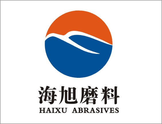 Zhengzhou Haixu Abrasives Co.,LTD logo