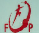 Beijing Fupeng Photoelectricity Technology Ltd. logo
