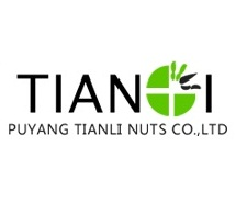 Puyang Tianli Nuts Co.,LTd logo