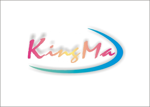 Zhejiang Kingma Vehicle Co.,Ltd. logo