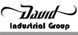 David Industrial Group Limited ( Custom Make Carpets & Rugs Manufacturer) logo