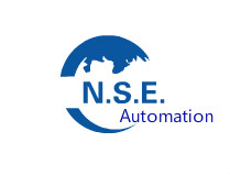 N.S.E.Automation Co.,Limited logo