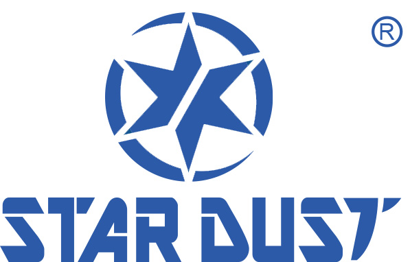Shanghai Stardust International Trade Company Ltd logo