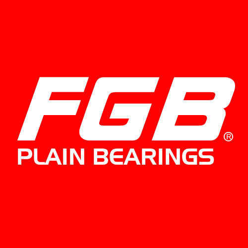 Linqing FGB Bearing Co.,Ltd. logo