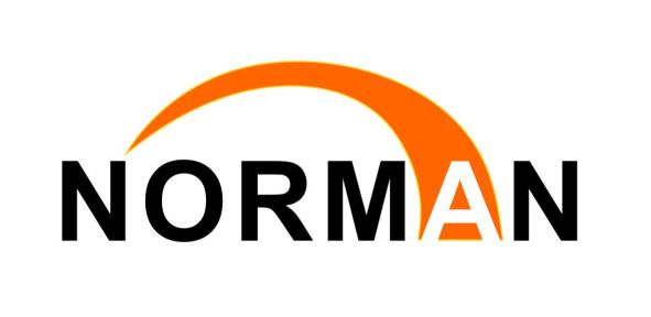 DongguanNormanElectricalApplianceCo.,Ltd. logo